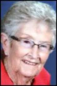 Geraldine Dunn | Obituary | Bangor Daily News