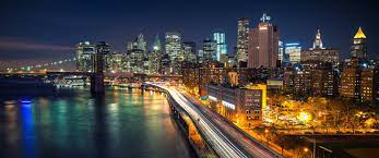3440x1440 wallpapers (cities and ...