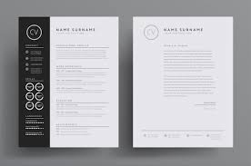Creative Resume Fascinating How To Create A Brilliant Creative Résumé That Distinguishes You