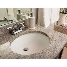 Undermount bathroom sink round Bathroom Faucets Buy Undermount Bathroom Sinks Online At Overstockcom Our Best Sinks Deals Overstockcom Buy Undermount Bathroom Sinks Online At Overstockcom Our Best