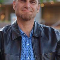 Adam Edell (adam_edell) - Profile | Pinterest