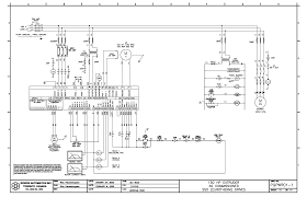 wiring schematic symbols wiring discover your wiring diagram electrical drawing