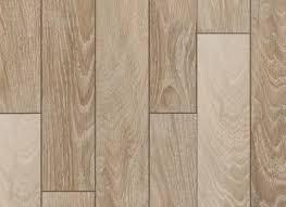29 Light Wood Flooring Parket Light Parquet Texture