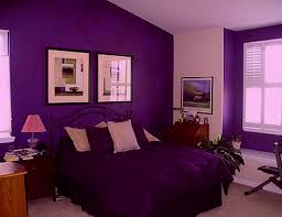 Small Picture Bedroom Ideas For Couples Home Design Ideas