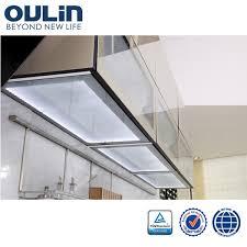 Small Picture Aluminium Kitchen Cabinet Aluminium Kitchen Cabinet Suppliers and