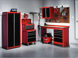craftsman garage cabinets. Craftsman Garage Cabinets Ideas For
