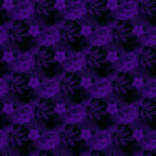 cool background designs. Cool Purple Wallpaper Unique Design Gallery Black  Backgrounds With Designs Cool Background Designs