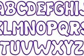 Bubble Letters Font 90 Cursive Bubble Letters Font How To Draw Cursive Block And Letter