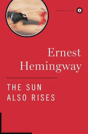 "The Sun Also Rises Quotes Beauteous Quote By Ernest Hemingway ""How Did You Go Bankrupt Two Ways"
