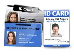 Software Create Id Employee Creator Identity Tag Make Badge Name Card Maker