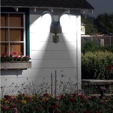 street lamp outdoor solar lamp 22 led pir motion sensor solar powered lamp garden light landscape