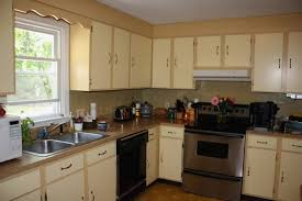 two color kitchen cabinets elegant trends ideas two tone kitchen