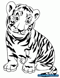 Snow Leopard Coloring Pages Free Printable Coloring Pages
