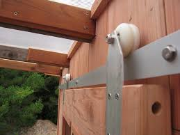 easy diy barn door track. Easy Diy Barn Door Track And Sliding Doors From Skateboard Wheels DIY Projects For Everyone U