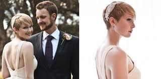 Svatební účesy Krátké Vlasy Album Uživatelky Radkacom Foto 10