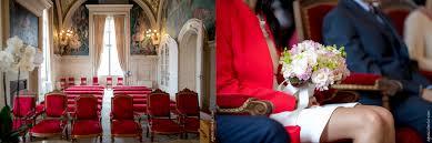 mariage maison de l amerique latine agnes colombo photographe mariage paris