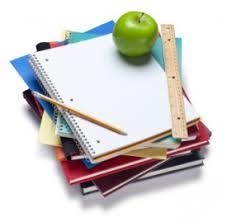 images essay writing software essay rewriter