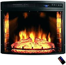 duraflame 20 in electric fireplace insert excellent electric fireplace set dfi0aru
