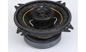 kicker ds way car speakers at com kicker ds40 other