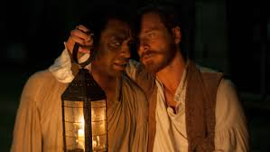 years a slave inspires true conversations about slavery npr  12 years a slave inspires true conversations about slavery npr