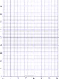 Download Numbered Grid Paper For Free Tidytemplates