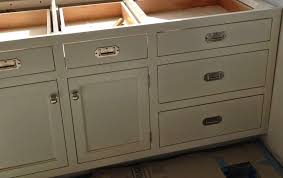 inset cabinet doors diy. what are inset cabinets? cabinet doors diy l