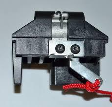 genie garage door opener model 2024 troubleshooting ppi blog