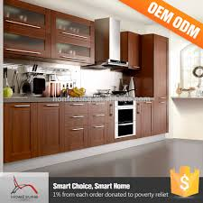 Pvc Kitchen Furniture Designs Kitchen Wall Hanging Cabinet Kitchen Wall Hanging Cabinet