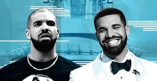Is <b>Drake's</b> '<b>Views</b>' Actually a Good Album? - The Ringer