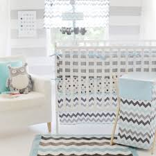 Target White Bedroom Furniture Bedroom New Design Bedroom Beautiful Nursery White Target Baby