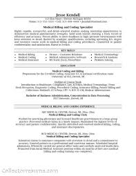 Sample Contract Specialist Resume Contract Specialist Resume Example Health Insurance Impression Sampl 18