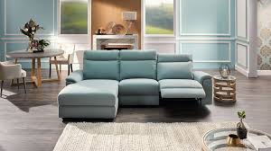 Nick Scali Fabric Colour Chart Legato Nick Scali Furniture
