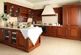 kitchen furniture designs. Designs Kitchen Set Furniture