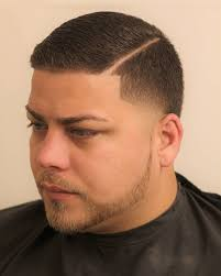 very short haircuts for men photo 4
