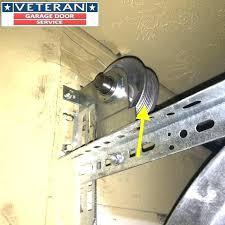 cost to replace garage door opener s for garage door openers new garage door cost installed