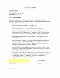 Reimbursement Analyst Cover Letter Sarahepps Com