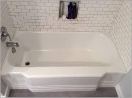 Bathtub Reglazing Refinishing Ny
