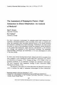 preschool child observation essay << essay academic writing service preschool child observation essay