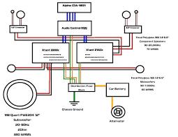 excellent toyota yaris radio wiring diagram gallery best image toyota fujitsu ten 86120 wiring diagram excellent toyota yaris radio wiring diagram gallery best image