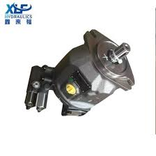 China Rexroth Piston Pump A10vso Series And Spare Parts