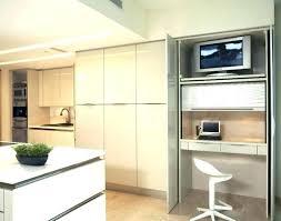 space furniture melbourne. Beautiful Space Furniture Melbourne U