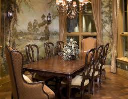 Good Small Formal Dining Room Decorating Ideas On Dining Room - Formal dining room designs