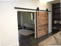 interior barn doors for overlapping double sliding barn doors double barn closet doors interior doors barn door hardware diy
