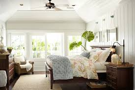 pottery barn master bedroom decor. Wonderful Pottery Coastal Bedroom Decor Pottery Barn Like The Photos Hung By Ribbon Onto  Large Knobs Inside Pottery Barn Master Bedroom Decor