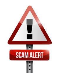 credit repair scams. Exellent Credit Shutterstock_158885987 Not All Credit Repair  In Credit Repair Scams
