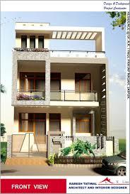 free architecture design for home in india aloin info aloin info