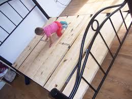 box spring alternative ideas. Transforming Traditional Bed Frame Into Platform Intended Box Spring Alternative Ideas