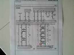 2012 kia rio (factory backup camera) kia forum 2012 Kia Forte Radio Wiring Diagram 2012 Kia Forte Radio Wiring Diagram #52 2012 kia forte stereo wiring diagram