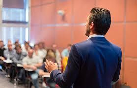 Znalezione obrazy dla zapytania entrepreneur