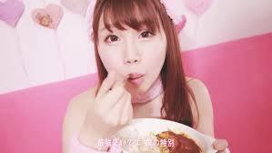 Attainment hot japanese teen girl